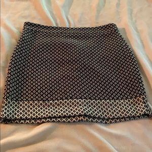 Lift Skirt